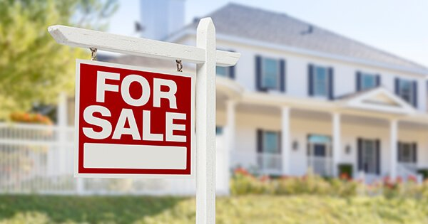 Home Selling Mistakes You Must Avoid