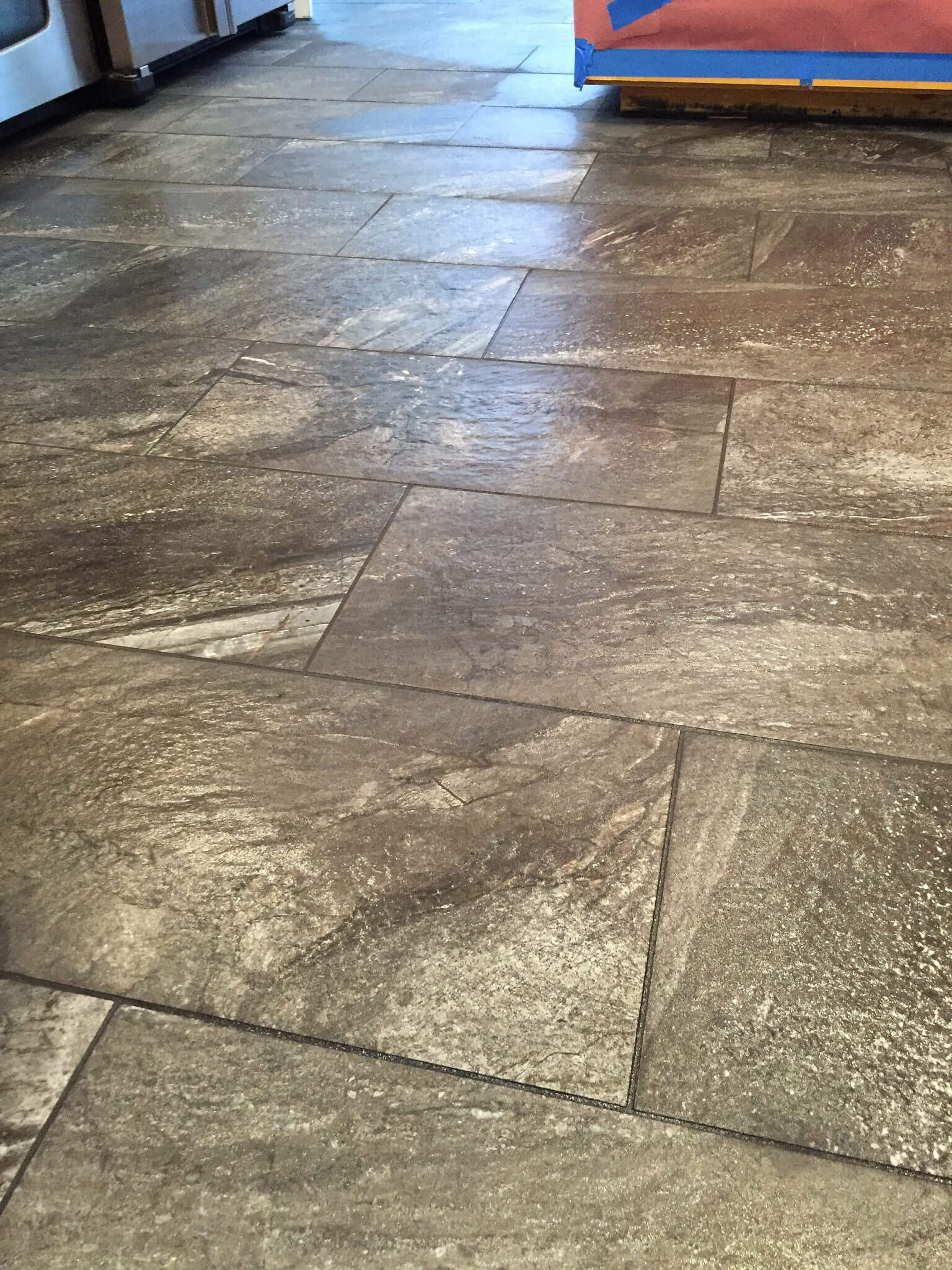 What Is The Difference Between Ceramic And Porcelain Tile Kukun