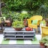 Awesome Small Backyard Design Ideas You Should Try