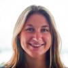 avatar for Gemma Tyler