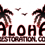 avatar for Aloha Restoration, Co.