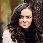 avatar for Rachel Jackson