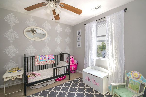 toddler bed twin bed difference
