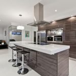 8 Tips to Design Your Own Kitchen Island
