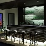 Top Tips on How to Decorate Your Home Bar