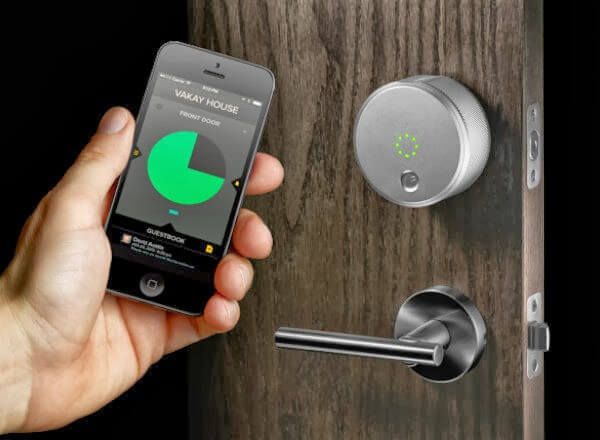 smart-home-locks