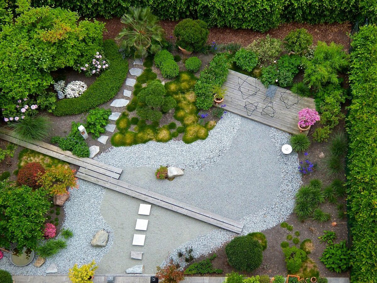 garden_layout
