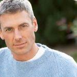 avatar for Daniel Clark