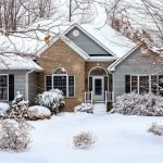 Home Improvement Projects to Save for Winter