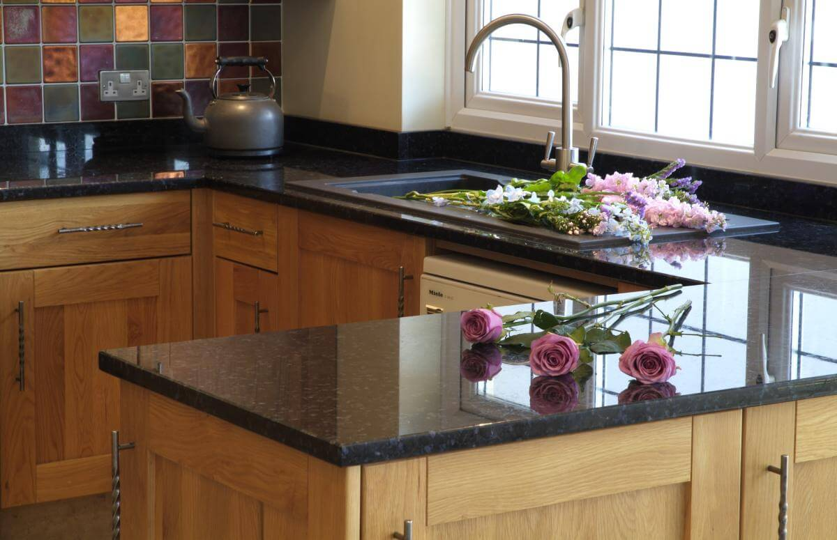 quartz countertops colors