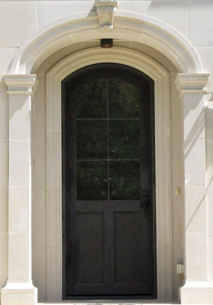 architecture-wood-window