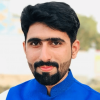 avatar for Kashif Chaudhary