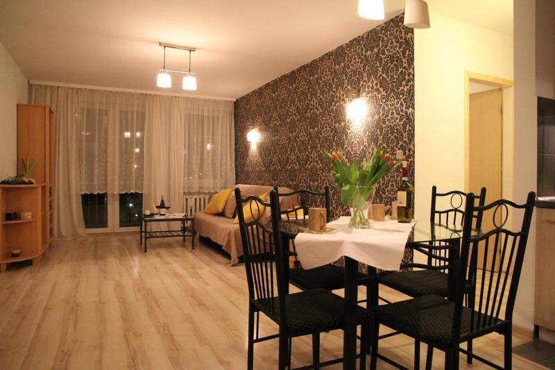 villa house floor