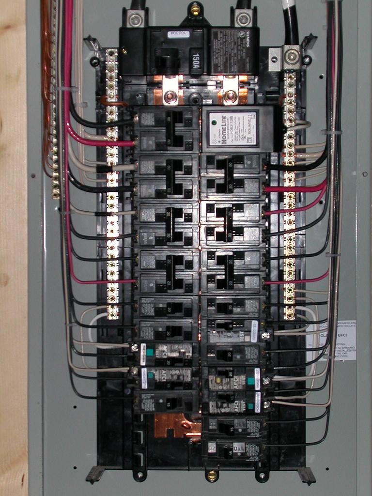 pushmatic circuit breaker box wiring schematics wiring diagrams u2022 rh marapolsa co