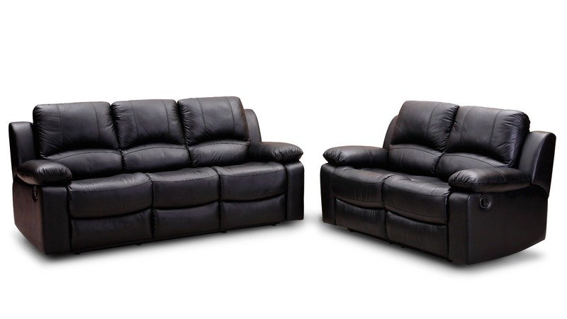 leather chair cleaning tips
