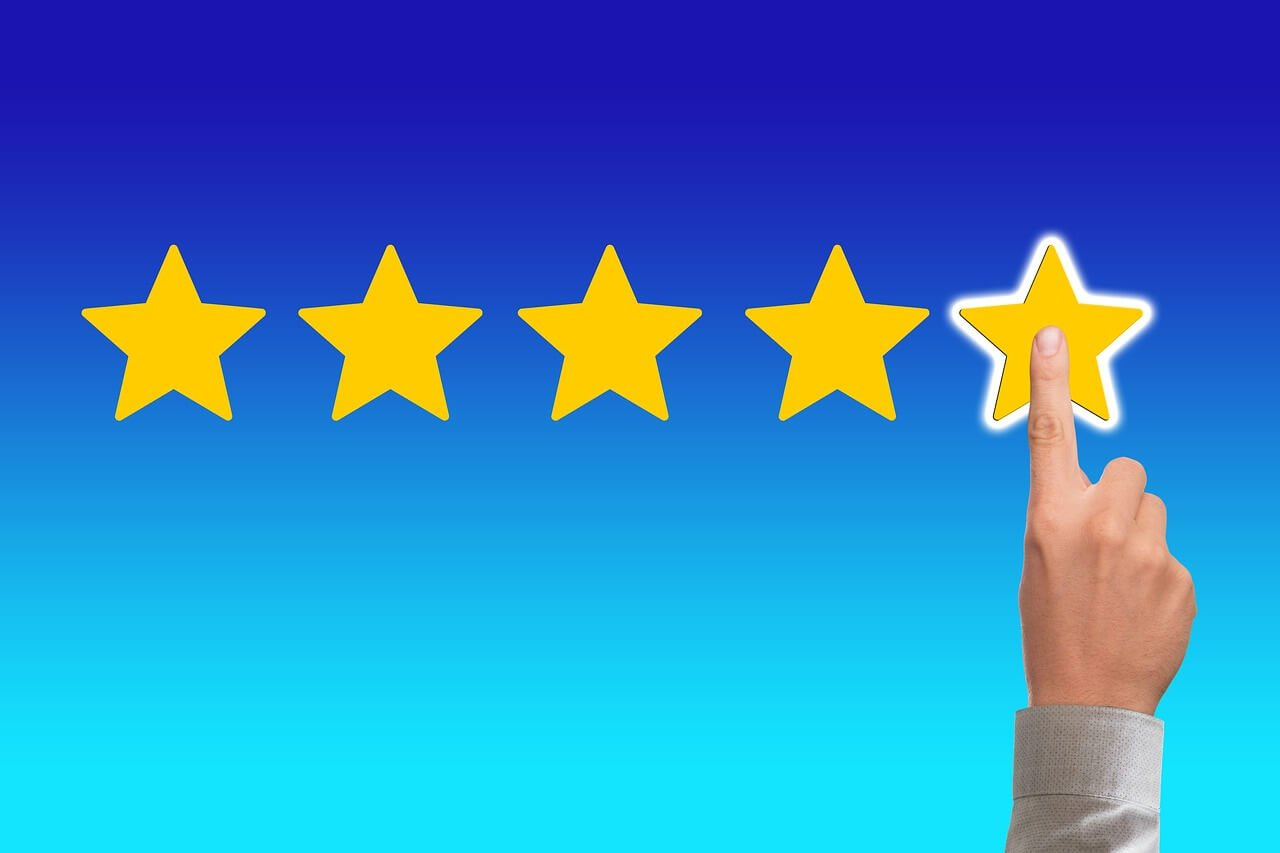 contractor reviews