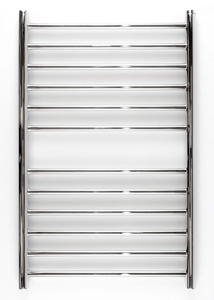 Heated_Towel_Rail