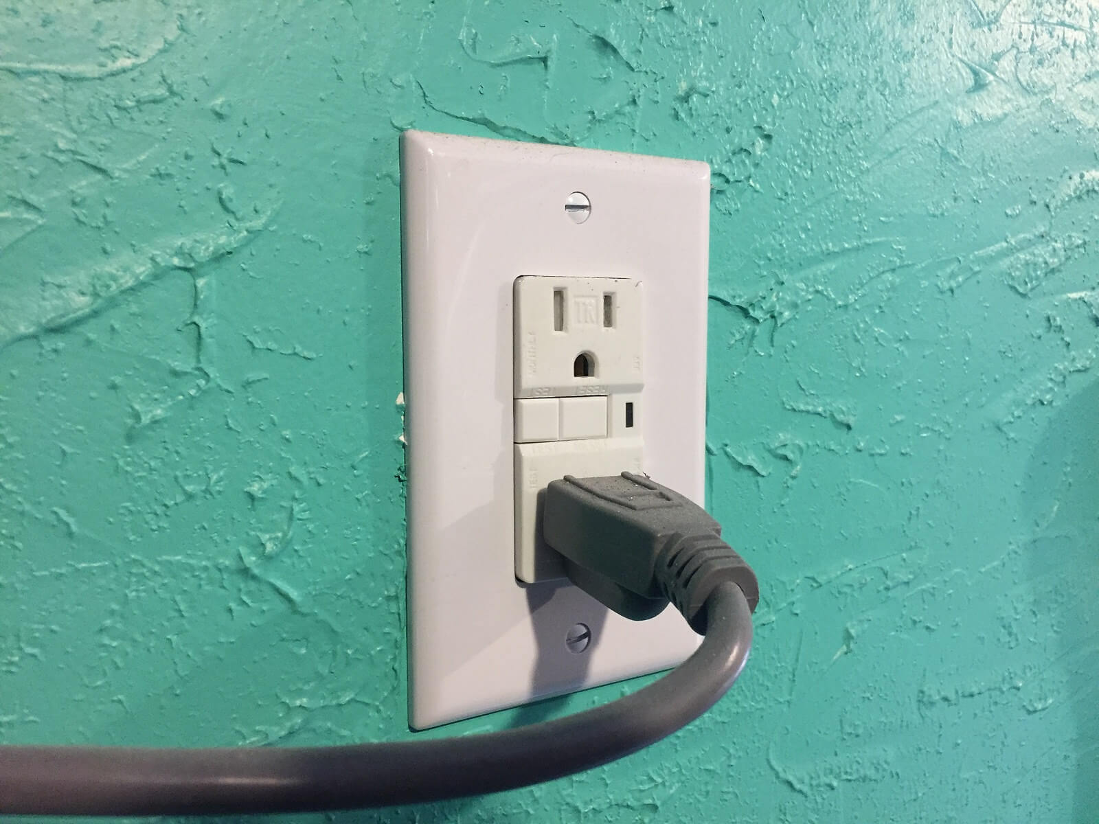 Why Is Gfci Installation Beneficial For Your Home Kukun Wiring Plug