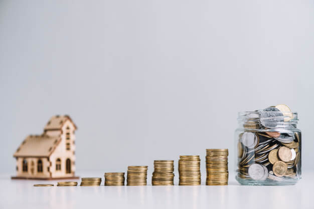 return on investment for a home