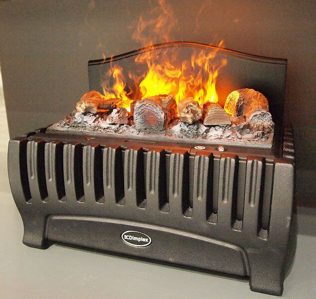 Dimplex_electric_fireplace