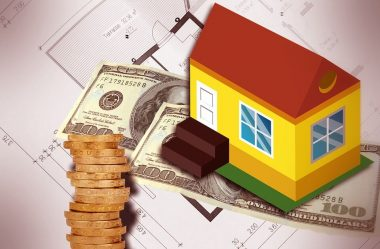 Financing Tips to Consider Prior to a Home Remodeling