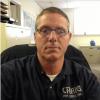 avatar for Fred Craig