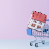 The US Housing Market: 5 Trends You Need to Know