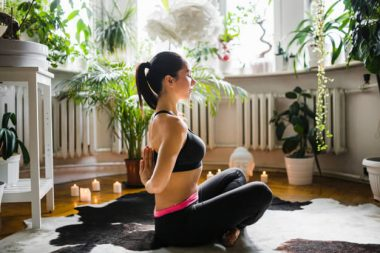 6 Best Home Additions To Help You Relax