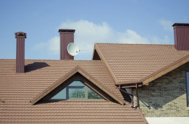 How Roofing Can Improve Home Value