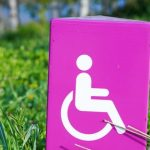 Home Renovation Ideas for People with Disabilities