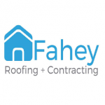 avatar for Fahey Roofing Contractors