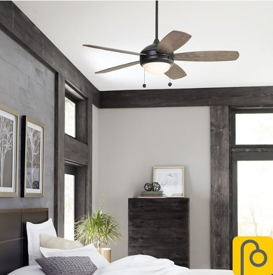 ceiling fan ideas