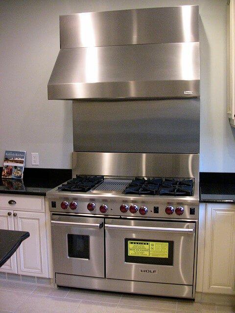 kitchen range oven (2)