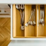 Stellar Ways to Kitchen Organization: Cabinets, Drawers & Pantry