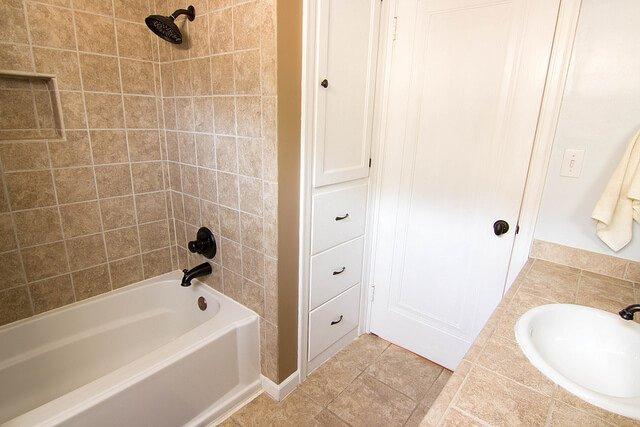 bathroom closet (1)