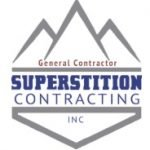 avatar for Superstition Contracting Inc.