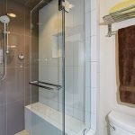 Steam Shower Units: The Ultimate Buying Guide