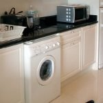 Washer And Dryer Combo: The Complete Buying Guide