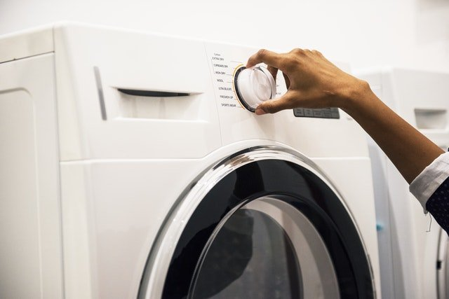 washer dryer combo buying guide