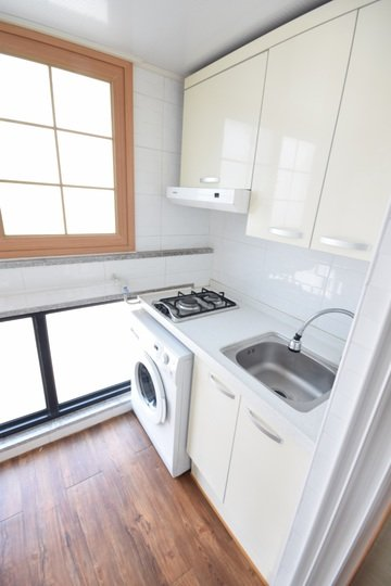 washer dryer combo (2)