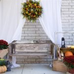 10 DIY Decor ideas to Make Your Front Porch Fun and Inviting