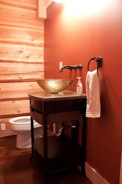small bathroom ideas (1)