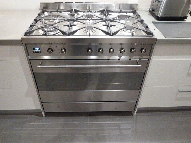 gas stove (1)