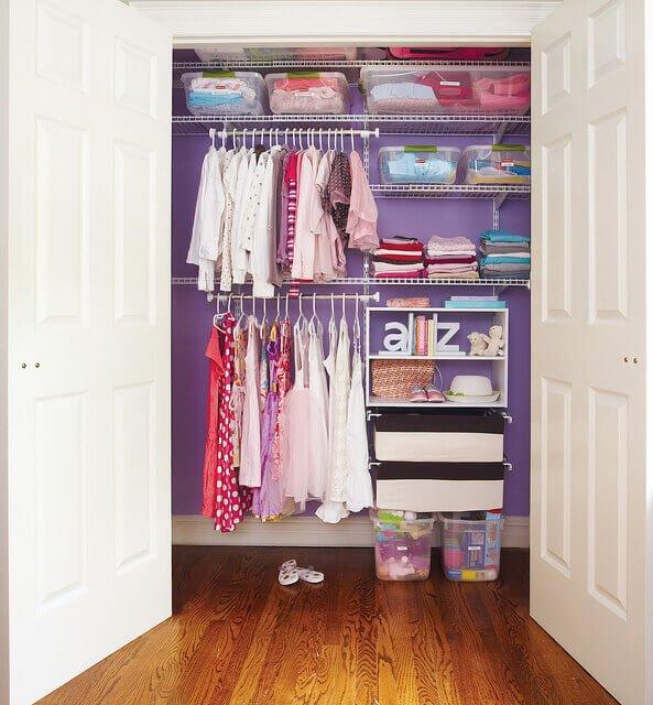 closet hangers (1) (1)