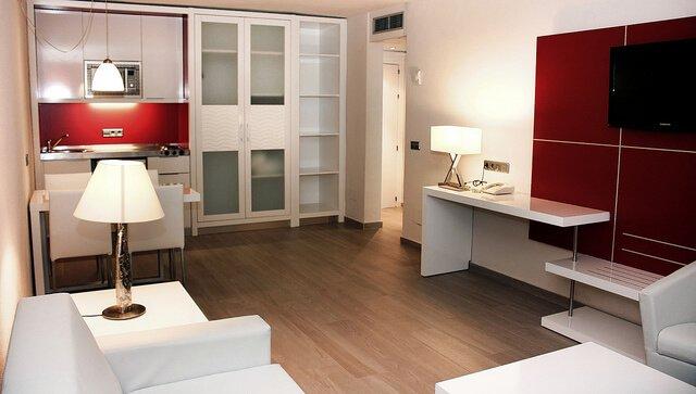 MIL suite