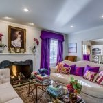 Interior Design Faux Pas To Avoid. Are You Making Any of These?