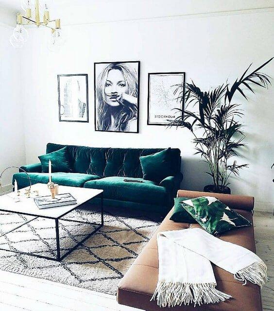 large lounge rugs
