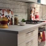 Concrete Countertops Pros And Cons: A Detailed Comparison