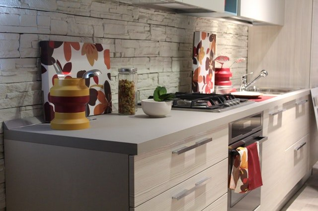Concrete Countertops Pros And Cons - A Detailed Analysis