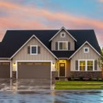 6 Exterior Upgrades that Will Improve Your Home's Curb Appeal